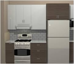 kitchen collections appliances small kitchen collections appliances small lovely 5 simple tips to