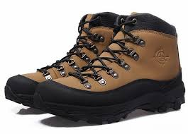 buy boots us danner boots hiking boots us army wall weather tactical combat