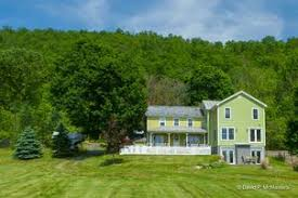 wedding venues in wv wedding reception venues in martinsburg wv the knot