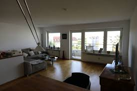 Esszimmer M Chen Schwabing Wohnungen Zum Verkauf Stadtbezirk 12 Schwabing Freimann Mapio Net