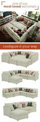 best 25 hide a bed couch ideas on pinterest hide a bed bed in