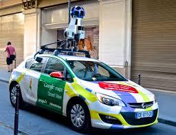 google images car file google maps car paris may 2014 jpg wikimedia commons