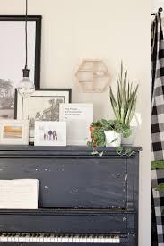 framed family proclamation framed family home evening board
