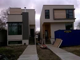 narrow lot house plans small lot house plans modern pics with excellent small modern