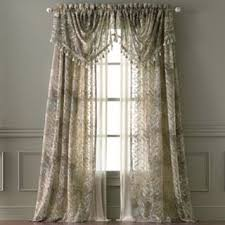 Royal Velvet Curtains 28 Royal Velvet Curtains Velvet Curtains An Aspect Of