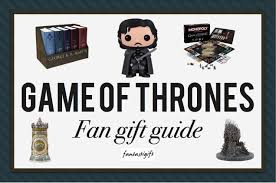 the 10 best game of thrones gifts fantastigift