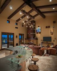 kitchen bar top ideas kitchen bar top ideas how to choose the right bar counter