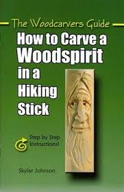 Wood Carving For Beginners Books by 323 Best Wood Carving Images On Pinterest Wood Woodwork And