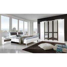 Schlafzimmer Braun Wand Uncategorized Ehrfürchtiges Schlafzimmer Braun Weiss Ideen Und