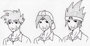 popular hairstyles drawing mayamokacomm