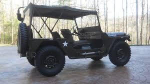 m151 jeep 1996 jeep m151 a2 military w53 kissimmee 2014