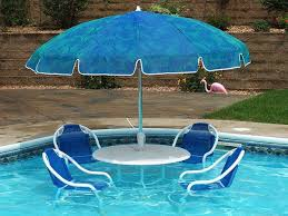 swimming pool table set with umbrella swimming pool patio table set pool fun summer pool and swimming pools