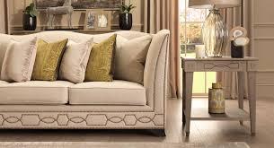 discover u0026 shop luxury furniture and homeware designer brands