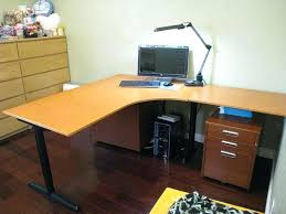 Home Office L Shaped Computer Desk Office L Shape Desk L Shaped Desks Fabulous Corner Desk Designing