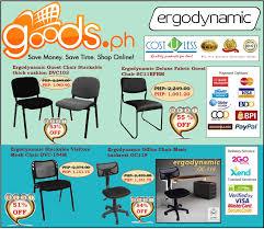 cost u less office furniture manila furniture supplier manila