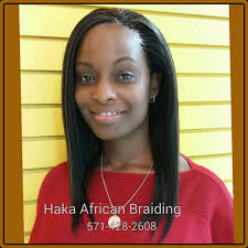 chicago tree braid tree braids with our yaki straight hair yelp