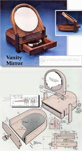 Woodworking Plans Gift Ideas by 1161 Best Woodworking Plans Images On Pinterest Wood Wood