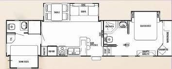 prowler cer floor plans 1993 prowler travel trailer floor plans carpet review