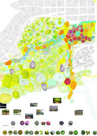 selgascano yenikapi transfer point and archaeo u2010park area divisare