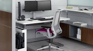 comment monter une chaise de bureau comment nettoyer sa chaise de bureau en 4 é faciles