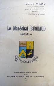 chambre d agriculture de la dordogne colonisation maroc perigueux rue de la chouette actualités