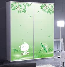 glass door stickers china transparent opaque glass china transparent opaque glass