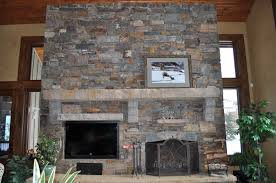 christmas fireplace mantel celebrating style at home blog