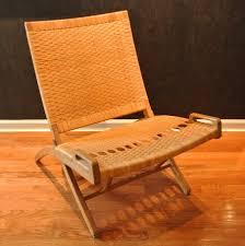 Hansen Patio Furniture by Folding Chair