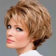 turning 40 need 2015 hairstyles 15 best короткие стрижки images on pinterest hair cut