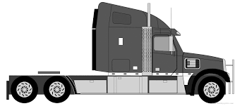 trucks coloring pages ngbasic com
