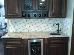 kitchen design backsplash gallery contemporary glass tile backsplash modern glass tile ideas smith