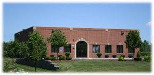 dupage cremations dupage cremations ltd and memorial chapel west chicago il