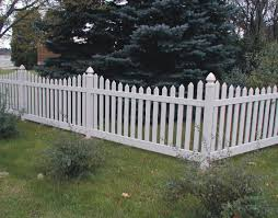 Garden Fence Types - pergola fencing types terrific types fencing acreage u201a marvelous