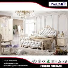 Bedroom Set Design Furniture Bedroom Furniture Set Bedroom Furniture Set Suppliers And