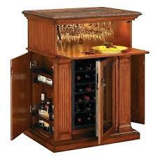 wine cooler cabinet reviews wine refrigerator furniture image of wine refrigerator furniture