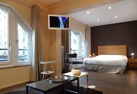 chambr d hote chambres d hôtes hôtel des carmes de rouen