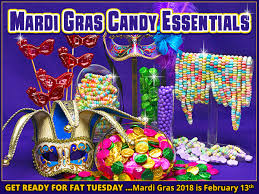 mardi gras candy candy warehouse mardi gras candy milled