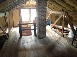 attic designs inexpensive ideas to finish attic dzqxh com