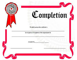 blank certificate template blank certificate template templates