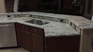 Prefab Granite Kitchen Countertops Granite Countertop Whole Kitchen Cabinets Midea Dishwasher
