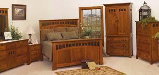 Best Mission Bedroom Furniture Images Ridgewayngcom - Bedroom furniture design plans