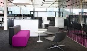 bureaux modernes bureaux modernes avec on decoration d interieur moderne by et