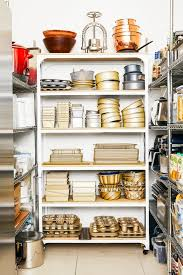 kitchen cabinet storage ideas 38 unique kitchen storage ideas easy storage solutions for