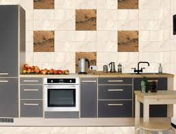 kitchen 12 awesome design of kitchen tiles x12ss awesome kitchen