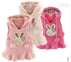 2018 best quality baby clothing s clothes coral fleece