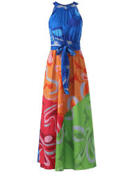 cheap maxi dresses maxi dresses for women cheap striped maxi dresses online at