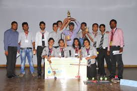 chemical engineering colleges in greater noida htcampus