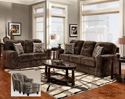 washington chocolate reclining sofa 1600 washington chion chocolate sofa and loveseat 969 www