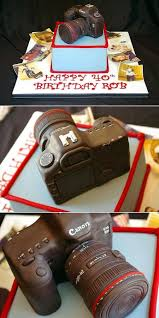 the 57 best images about cakes on pinterest sun cake birthday