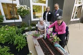 pleasant windsor gardens nursing home on home decoration for